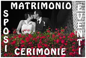 sposi, matrimoni