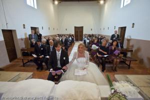 Fotografo Matrimonio Vicenza Chiara e Francesco