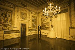 Matrimonio Chiara e Francesco