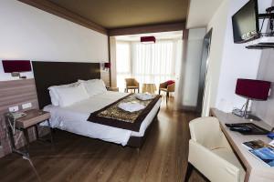 Foto Hotel 360° Antelao 2296