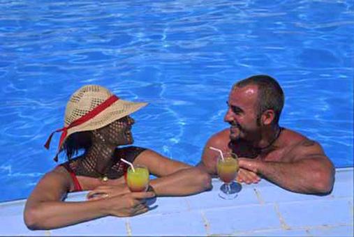 Egitto015
