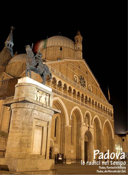 Padova depliant 16pg