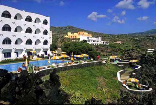 Pantelleria001