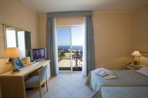 Foto hotel villa esperia Europa: Italia: Sicilia: Messina: Taormina