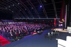 Fotografo Convegni,Assemblea Generale Confindustria 2012